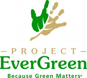 EverGreen_Logo_4C