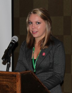 Mara Mcgurl Scholarship UGA