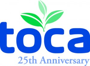 Toca25thLogo.web
