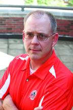 Scott Hollister