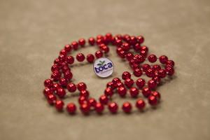 TOCA Beads