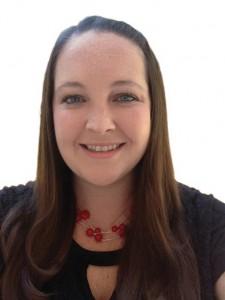 Lauren Heartsill Dowdle