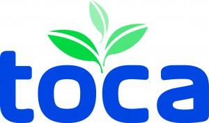 TOCA Logo Hi Res