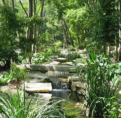 LauritzenGardens_waterfeature