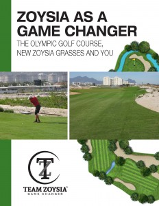 Zoysia as a Game Changer Tour 1_Stacie Zinn Roberts_Page_1