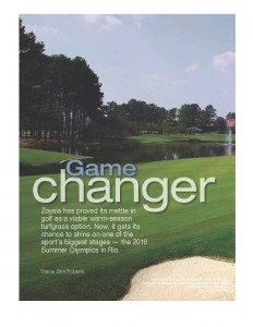 Zoysia as a Game Changer Tour 2_Stacie Zinn Roberts_Page_1