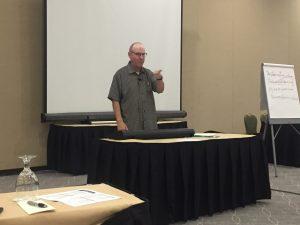 Newsletter | The Turf & Ornamental Communicators Association