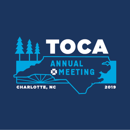 Newsletter | The Turf & Ornamental Communicators Association